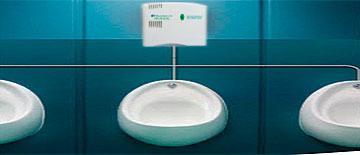 higieniza- bacteriostaticos-sanitersur